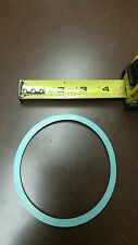 EXHAUST PIPE GASKET MILITARY M35 M35A2 M109 2.5 TON TURBO MULTIFUEL