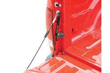 Deezee Tailgate Assist DZ43203 Ford F150 1997 2003 F250 F350 SUPERDUTY 1999 2016