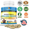 Strong Caralluma Fimbriata Helps Curb your Appetite for a Healthier You