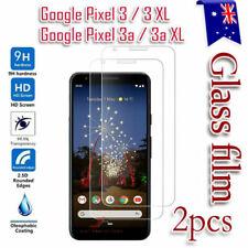 Para Google Pixel 3 XL