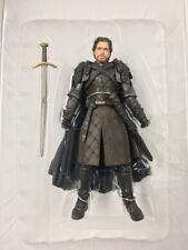 Game of Thrones 6'' ROBB STARK Legacy Collection Funko New Loose