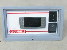 DIXELL XR40CX  Digital controller be sure you need it for 230V