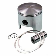 Wiseco 234M07200 Piston Kit for Yamaha YZ, DT, IT, MX250 - 72.00mm