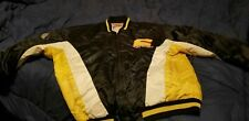 Rusty Wallace Nascar Jacket size L