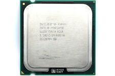 INTEL 3.20GHz Pentium E5800 (65W) SLGTG LGA775 CPU dual-core