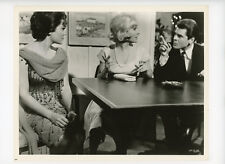LOOKING FOR LOVE Original Movie Still 8x10 Connie Francis Susan Olive 1964 13147