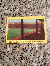 STADIO BOLOGNA album SUPERCALCIO MIRA 1963-64 1964 OTTIMO MAI ATTACCATO