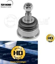 Front Lower Outer Ball Joint BMW E36 3 Series Meyle Heavy Duty  31126758510