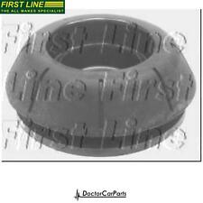 Suspension Top Strut Mount Front for CHEVROLET LACETTI 1.4 1.6 1.8 2.0 05-on FL
