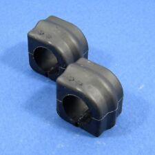 2 Gummilager für Stabilisator 23mm, VW T4 Transporter