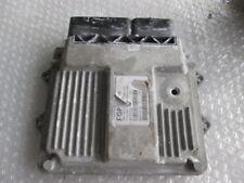 LANCIA YPSILON 1.3 51KW 70CV GASOL 188A9000 (2003/2006) RICAMBIO CENTRALINA INIE