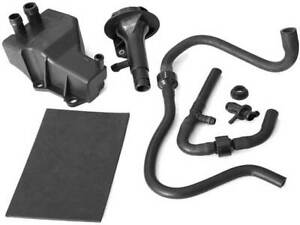 PRO PARTS Oil Trap Kit 55561200 / 21341200