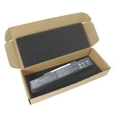 Genuine Battery Samsung R480 NP P R Series R530 R580 R730 R430 R540 R428 R519