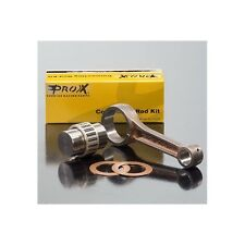 KIT BIELLE PROX KTM 505 SX XC F ATV 2008 - 2009 CONNECTING ROD 776.30.015.144