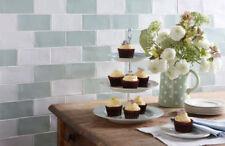 Laura Ashley Ceramic Floor & Wall Tiles