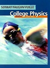 Available 2010 Titles Enhanced Web Assign Ser.: College Physics by Charles A. Be
