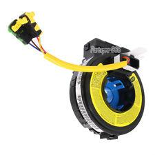 93490-2G500 Airbag Clock Spring Fits Kia Optima 2006 -  2010 CSP109 CSP6308 /1