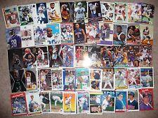 Arizona Wildcats Sports Cards Lot! Baseball! Football! Basketball! Bayless RC!
