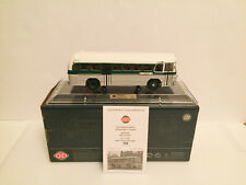 1/43 112902 DIP MODELS City bus ZIL-129  (1958-1959)  Limited Ediion 300