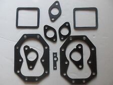 ONAN P-224 NHC NH top gasket set fits most big block