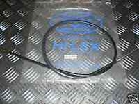 Cable D 'em Brayage pour Yamaha Rd250lc