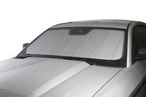 2010-2016 BMW 5 Series Sedan