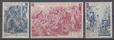 MALTA SOVEREIGN MILITARY ORDER OF MALTA 1968 CHRISTMAS (ID:479/D35087)