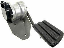 For 1994-2002 GMC C3500HD Accelerator Pedal Sensor SMP 23995PP 2001 1995 1996