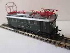 Analoge Liliput Epoche III (1949-1970) Modellbahnen der Spur N-Produkte