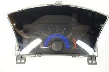 14 15 Honda Civic Speedometer meter instrument gauge lower techometer 78200-TR3-