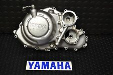 YAMAHA RAPTOR 700 CLUTCH COVER HOUSING with CLUTCH ACTUATOR 2006-2017