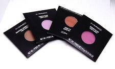 M.A.C Powder Blush Pro Palette Refill Pan  0.15oz /4.5g NIP  Choose Shade