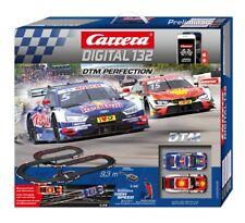 Carrera - Digital 132  - 30006 - 20030006 DTM Perfection - NEU/OVP