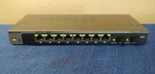 NetGear GS110T Desktop Network Device