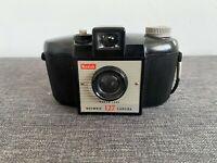 Vintage Kodak Brownie 127 Bakelite Film Camera, Great Condition