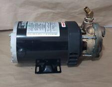 MTH T31C AB Turbine Water Pump