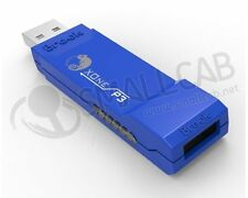 Brook Super Converter: PS3 to Xbox One USB Adapter
