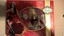 Katy Perry Killer Queen 3 Piece Fragrance Set