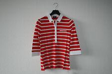 Bogner Damen Shirt - Größe 40 - UVP € 180,00 - 100 % Viscose