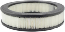 Air Filter fits 1963-1986 Nissan 510 620 720  HASTINGS FILTERS