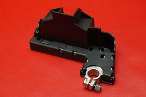 Audi A6 4F C6 Sicherungsbox Überlastungsschutz Batterie Sicherungsdose 4F0915459