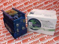 OLTRONIX FP-500-AD/BB/LO / FP500ADBBLO (RQAUS1)