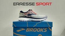 Scarpe da ginnastica Brooks Brooks Ghost per donna