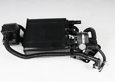 Genuine GM Vapor Canister 88973481