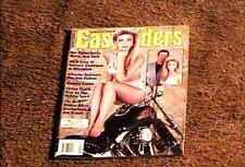 EASYRIDERS MAGAZINE JAN 1989 VERY FINE BIKER HOT BABES CHICKS MOTORCYCLES