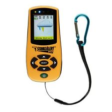 StrikeAlert HD3000 Personal Lightning Detector