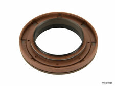 Differential Pinion Seal-Eurospare WD EXPRESS fits 98-03 Jaguar XJ8