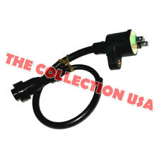 IGNITION COIL W/RUBBER CAP FOR CF250 250CC WATER MOTOR SCOOTER, MOPED CF250 MOTO