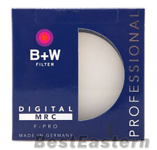 B+W 49mm UV/IR Cut 486M MRC Filter#14687 - Made In Germany 49 mm