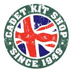 Cadet Kit Shop